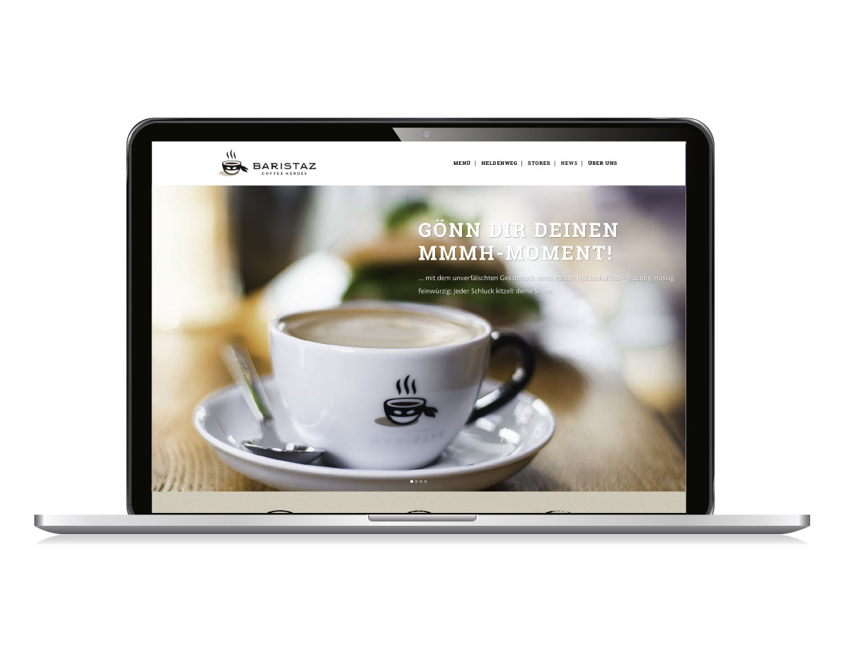 lehnstein-web-portfolio-landingpage.indd