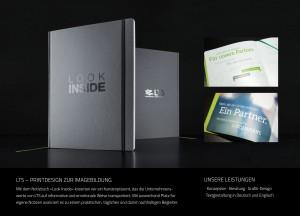 lehnstein-web-portfolio-landingpage-arbeitsbeispiele.indd