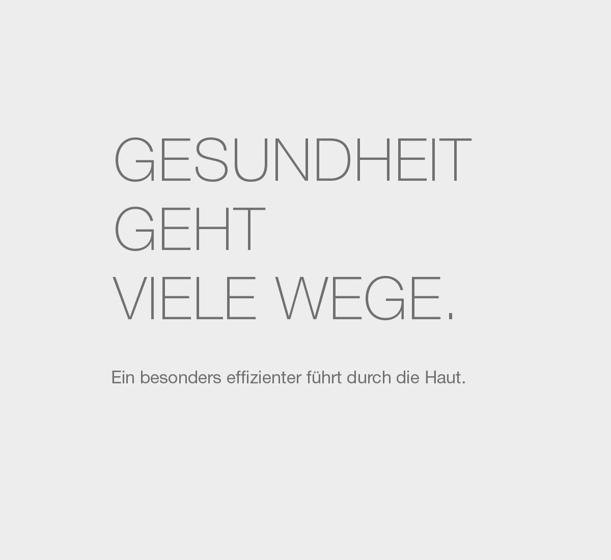 lehnstein-portfolio-lts-anzeigen-tsg-faces.indd