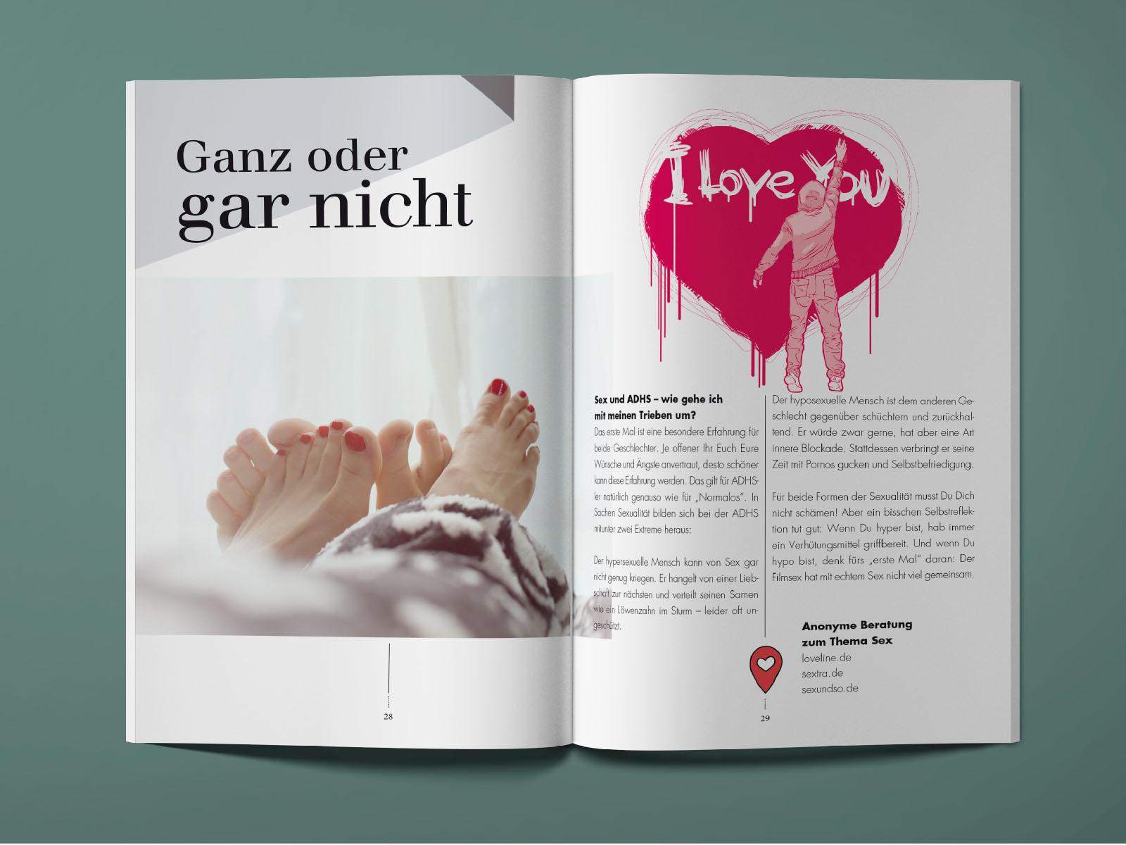 lehnstein-portfolio-medice-adhs-booklet3-3.indd