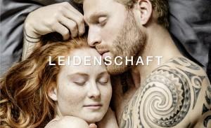 lehnstein-portfolio-lts-leidenschaft.indd