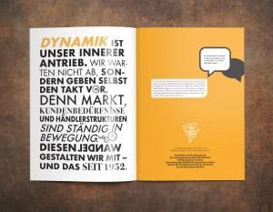 lehnstein-portfolio-rhodius-werte.indd