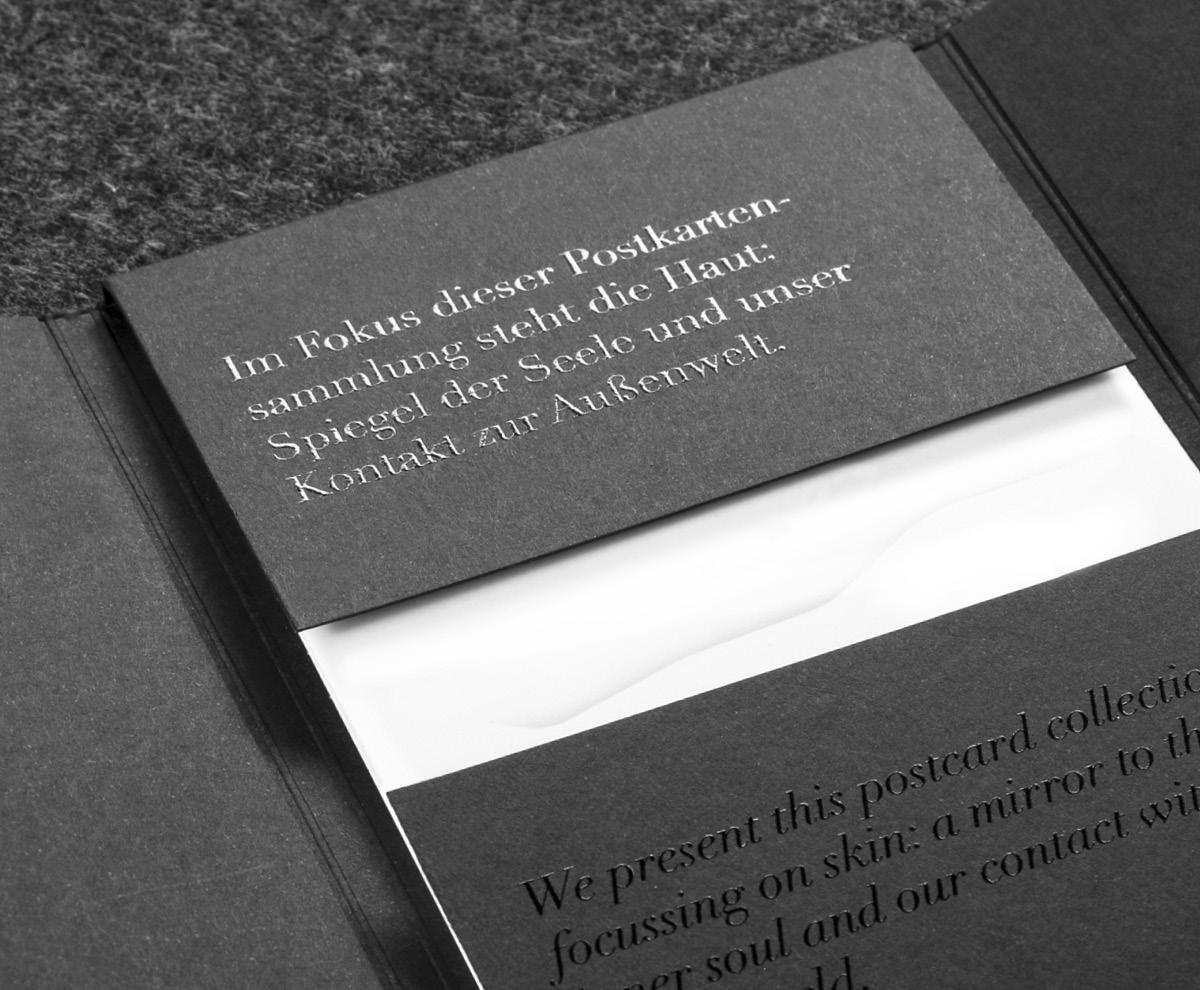 lehnstein_werbung_koblenz_Skin027