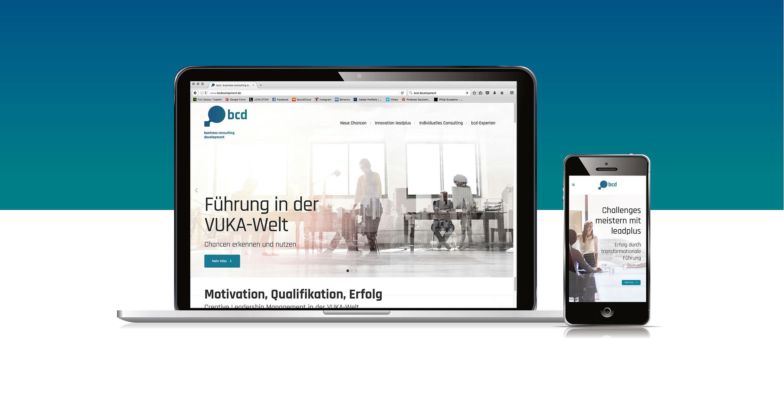 lehnstein_website_portfolio-bcd-4.indd