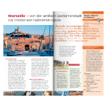Einführungskampagne A Plus Cornelsen Verlag – Werbeagentur Lehnstein Koblenz Referenzen