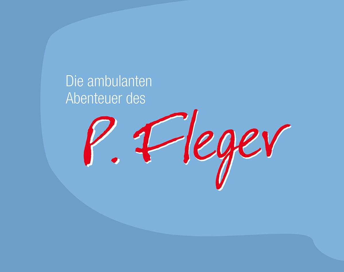 L&R PflegeLeicht Magazingestaltung – Werbeagentur Lehnstein Koblenz Referenzen