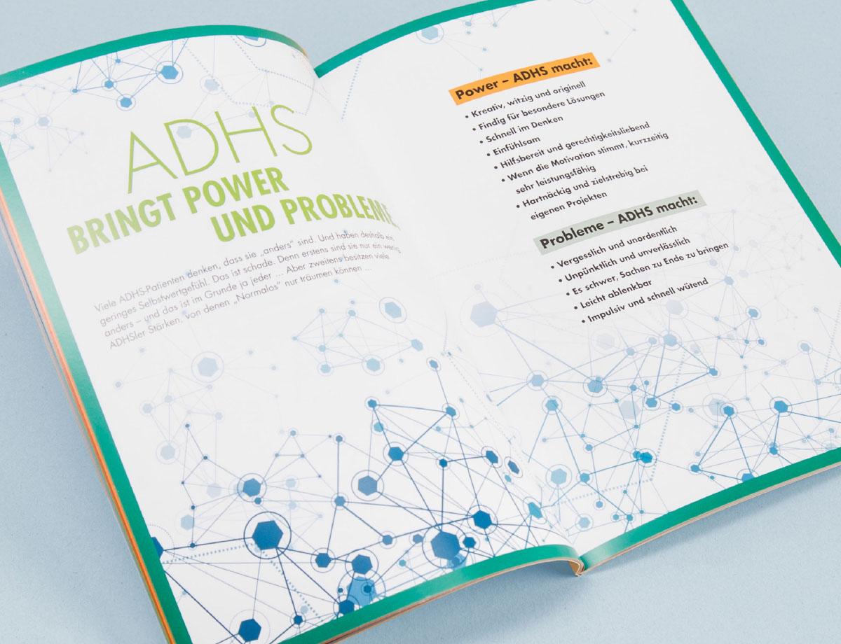 lehMEDICE ADHS-Kampagnen-Booklet Vol 1 – Werbeagentur Lehnstein Koblenz Referenzennstein_werbung_koblenz_medice_adhs_booklet_ipad_schrift-2-2