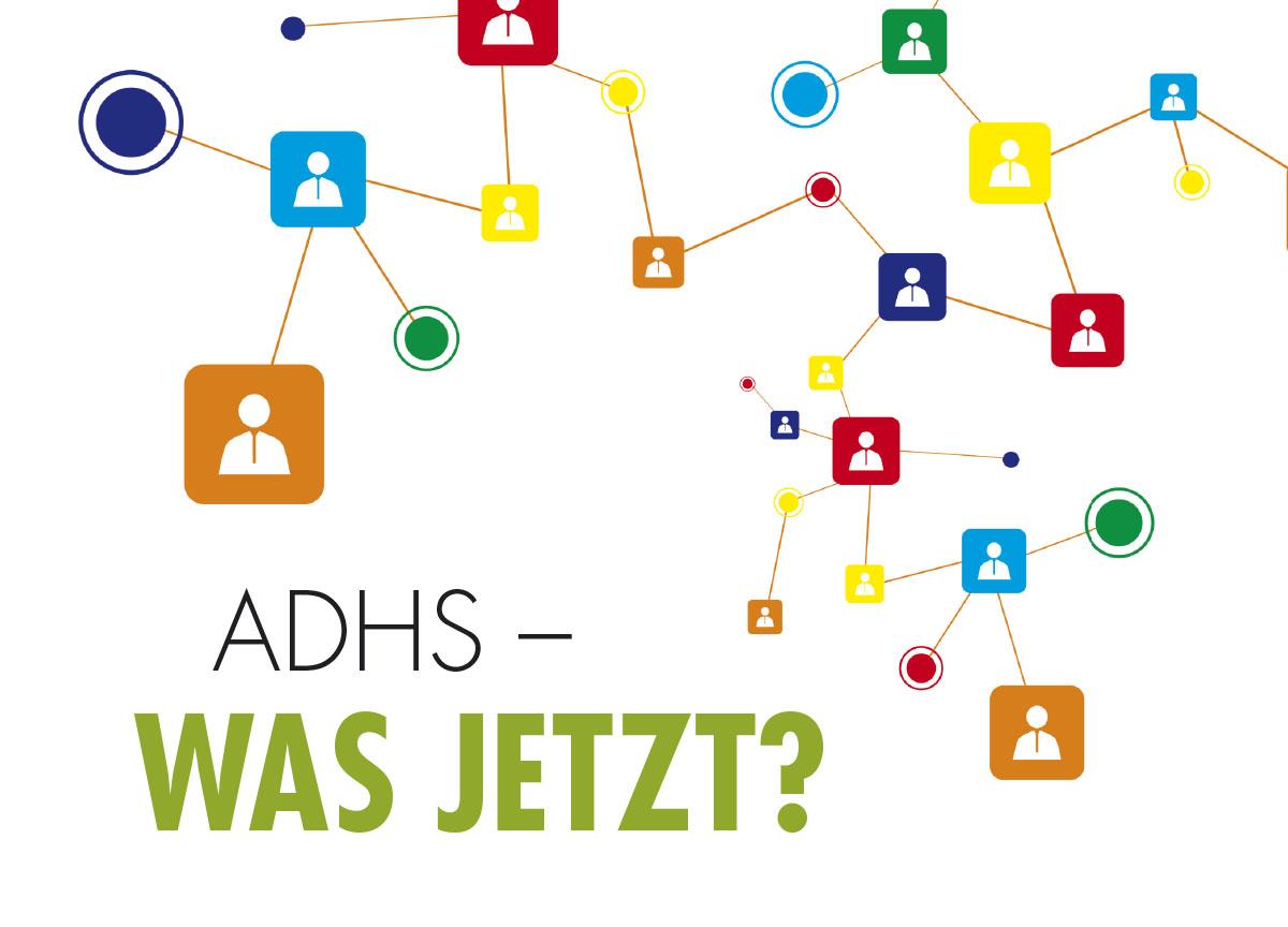 MEDICE ADHS-Kampagnen-Booklet Vol 2 – Werbeagentur Lehnstein Koblenz Referenzen