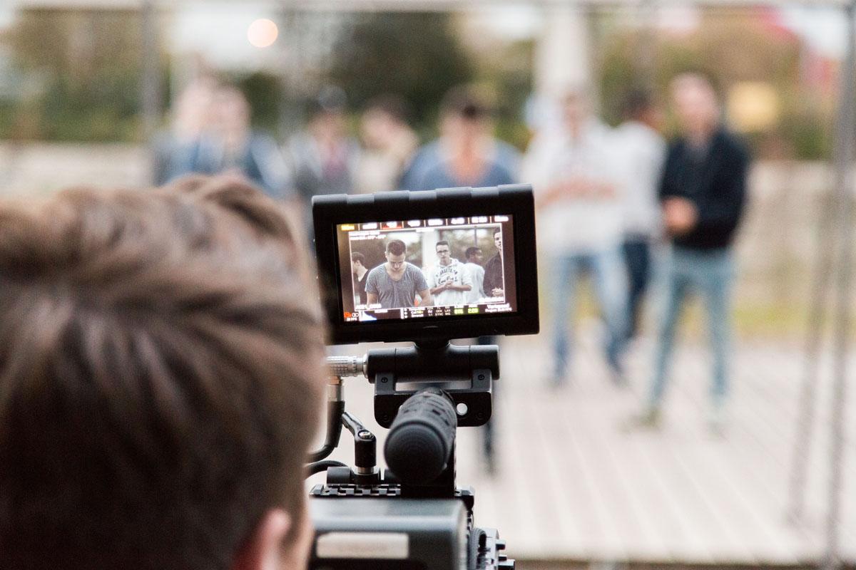 MEDICE ADHS Kampagne Videoproduktion – Werbeagentur LEHNSTEIN Koblenz Referenzen