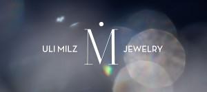Uli Milz Juwelenbaukunst