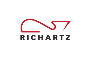 Richartz Logo