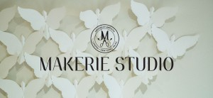 Ausschnitt aus dem Imagefilm über Makerie Studio von LEHNSTEIN