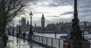 LEHNSTEIN zu Gast in London für die Produktion des Imagefilms über Makerie Studio