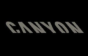 Canyon-Logo